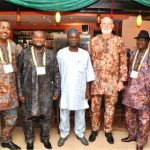 PRESIDENT-MARTIN-WITH-EXECUTIVE-DIRECTOR-AND-DELEGATES-FROM-SIERRA-LEONE-AT-NSE-CONFERENCE-ILORIN-DECEMBER-2012