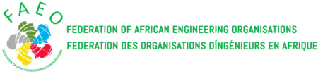 Federation of African Engineering Organizations