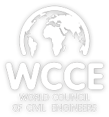 WCCE